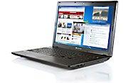 Gateway NV51B05u all-purpose laptop