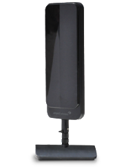 The Amped Wireless High Power Omni-Directional Antenna.