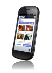 Bump Android