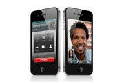 AT&T May Charge for Facetime Over Cellular Networks