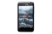The HTC ThunderBolt will cost you over $3600 for two years of unlimited service.