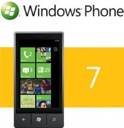 Ballmer Admits Windows Phone 7 Has Failed So Far