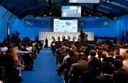 e-G8 Forum,