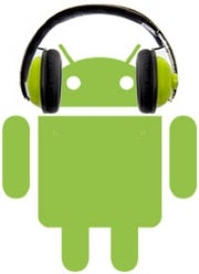 Google on the Verge of Opening Music Store