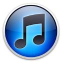 iCloud = iTunes?