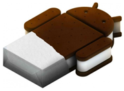 Samsung Galaxy Nexus Smartphone and the Android Ice Cream Sandwich OS: 6 Questions