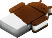 Android Ice Cream Sandwich Update Will Have More NFC Functionality