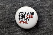 How To Get Started With CSS