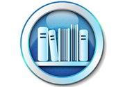 Kindle E-books Top Print Books Sales on Amazon