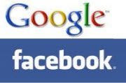 Why Google+ Business Profiles Will Trump Facebook Pages