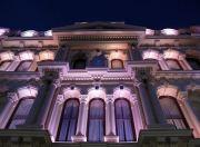 The Grand Opera House (Image credit: shaggyshoo, Flickr)