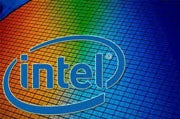 Intel Adds Sensors to Aid Data Center Cooling