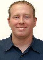 LastPass CEO Joe Siegrist