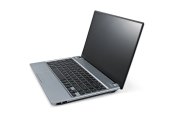 LG P430 ultrathin laptop