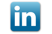 How to Set Up a LinkedIn Company Page