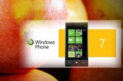 Windows Phone Mango: 10 Things You Need to Know