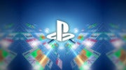 PlayStation 4 is Code-Named 'Orbis,' May Restrict Second-Hand Games