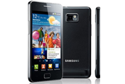 "Verizon Says ""No"" to Samsung's New Galaxy S II Android Smartphone"