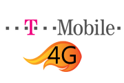 T-Mobile Adds 47 Cities to its Fastest Wireless Network