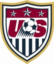 World Cup Team USA