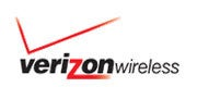 Verizon to Kill Unlimited Data Plans in July