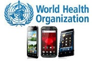 Cell Phones May Cause Cancer, Says the WHO. What to Do?