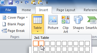 It's ridiculously difficult to keep columns of text lined up in Word. So don't. Use a table instead.