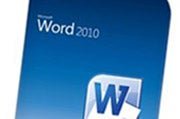 Ten Microsoft Word Secrets