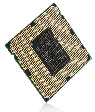 Upgrade Your CPU | PCWorld