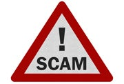 FBI Warns Consumers About Online Auto Scams