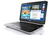 Dell Latitude E5420 Review: A Sturdy Business Companion