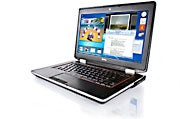 Dell Latitude E6420 ATG all-purpose laptop