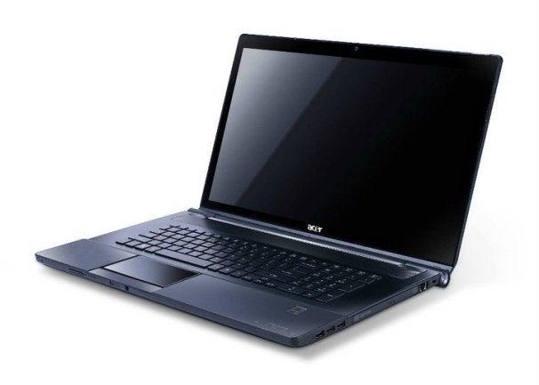 Acer's Aspire Ethos Laptops Feature Detachable Touchpads