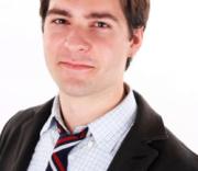 Andrew Nusca, ZDNet