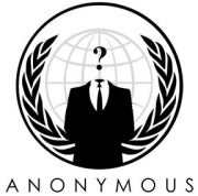 Anonymous Hacks SpecialForces.com, Posts Passwords and Credit Card Data