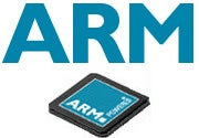 For 2012, Power-efficient Servers Could Get a Shot in the ARM