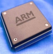 Microsoft Details Windows 8 for ARM Devices