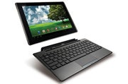 Asus Transformer Prime Earns Rave Reviews