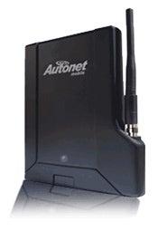 Autonet Mobile CarFi
