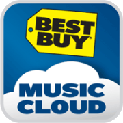 Best Buy Joins Cloud Music Locker Business, Poorly