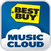Best Buy Joins Cloud Music Locker Business, Poorly