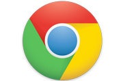 Chrome's fourth birthday marked by questions on market share