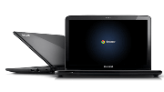 Which Chromebook is Right for You?