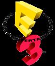 e3 kinect microsoft games game console