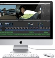Apple Addresses Final Cut Pro X Outcry with FAQ Posting
