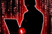 security online networks hackers