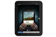 Can HP's WebOS and TouchPad Slow Down the IPad?