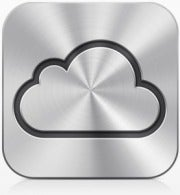 iOS 5 and iCloud: 5 Interesting Tidbits