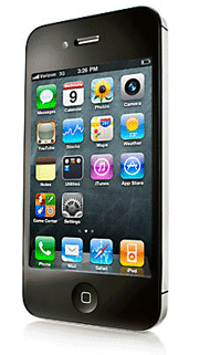 Unlocked iPhone 4 Coming this Week? Sounds Good to Me