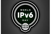 IPv6 Launch: Amazon, eBay, Twitter Sit on Sidelines